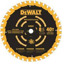 Dewalt DW3185 Circular Saw Blade