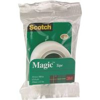 Scotch Venture Tape Filament Tape