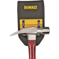DeWalt DG5139 Hammer Holder