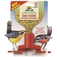 Aspen Pet 289451 Soda Bottle Bird Feeder