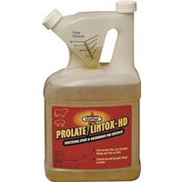Farnam Prolate/Lintox-HD 61200 Insect Repellent