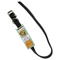 Aspen 21370 Pet Collar