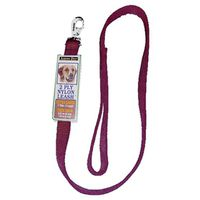 Aspen Pet 15056 Pet Leashes
