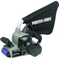 Porter-Cable 352VS Corded Sander