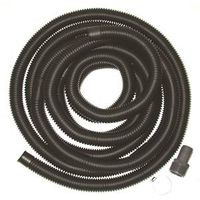 American Granby SPDK15OMHD Discharge Hose Kit