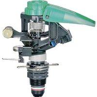 Rainbird P5R-PJC Risermount Impact Sprinkler