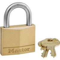 Master Lock 140D Padlock