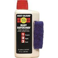 Rust-Oleum 7830730 Rust Reformer
