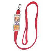 Aspen 21086 Double Pet Leash
