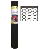 Tenax 72120346 Tenax Poultry Fence