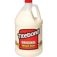 Titebond 5066 Aliphatic Resin Emulsion Original Wood Glue