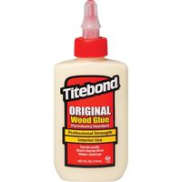 Franklin Titebond Original Wood Glue