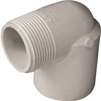 Genova 32814 PVC Fitting