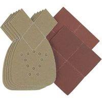 Black & Decker BDAM180 Reusable Sandpaper
