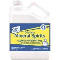 Klean-Strip GKSP94214CA Mineral Spirit