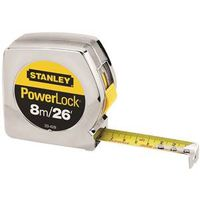 Powerlock 33-428 Measuring Tape