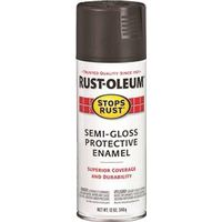Rustoleum 7798830 Rust Preventive Spray Paint
