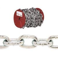 Campbell PD0725027 Proof Coil Chain