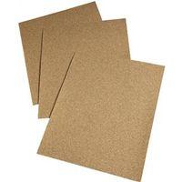 3M 346U Sand Paper?