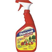Daconil 100047756 All Purpose Fungicide