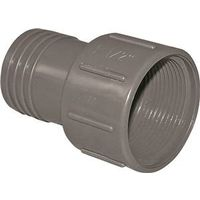 Genova 350315 Hose Adapter