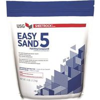 US Gypsum 384024 USG Sheetrock - Easy Sand Patching Compound