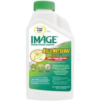 Image 100099405 Concentrate Nutsedge Killer