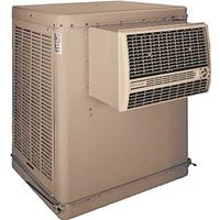 Champion WC37 Evaporative Cooler