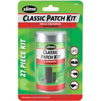 Slime Classic 4060-A Tire Patch Kit
