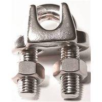 Baron 260-7/8 Wire Rope Clip