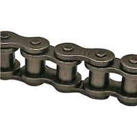 Speeco 06100 Standard Sprocket Roller Chain