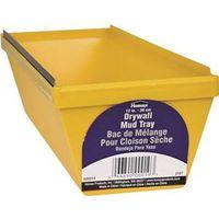 Homax 19 Lightweight Drywall Mud Pan