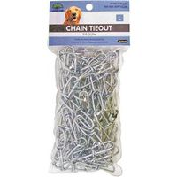 Aspen 3430016 Extra Tieout Chain