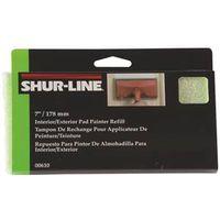 Shur-Line 00610C Pad Painters
