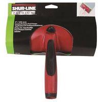 Shur-Line 00745C Pad Painters