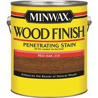 Minwax 71083000 Oil Based Penetrating Wood Finish