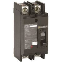 Square D QDL22200 Type QDL Standard Circuit Breaker