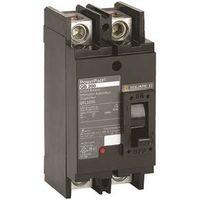 Square D QDL22200 Type QDL Standard Circuit Breaker