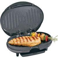 Ham.Beach/Proctor Silex 25218 Electric Grills
