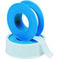 Harvey's 017072B-500 Pipe Thread Seal Tape