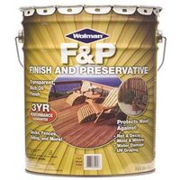 F&P 14405 Oil Based Wood Preservative