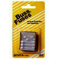 Bussmann HEF Fuse Kit