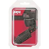 Skil 95105L On/Off Replacement Wormdrive Switch Kit