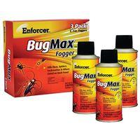 BugMax EBMFOG2 Roach Fogger
