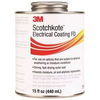Scotchkote 14853 Electrical Coating