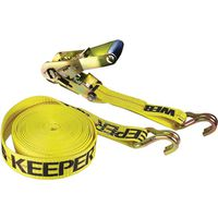 Keeper 04622 Ratchet Tie Down