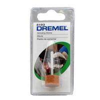 Dremel 8193 Grinding Stone
