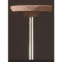 Dremel 8215 Grinding Stone