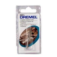 Dremel 9901 High Speed Cutter