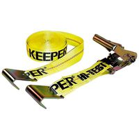 Keeper 04623 Ratchet Tie Down